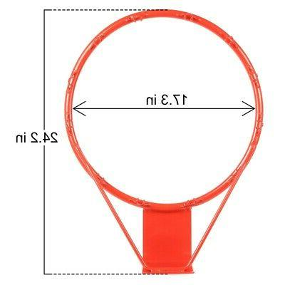 18inch Standard Weather Hoop Indoor