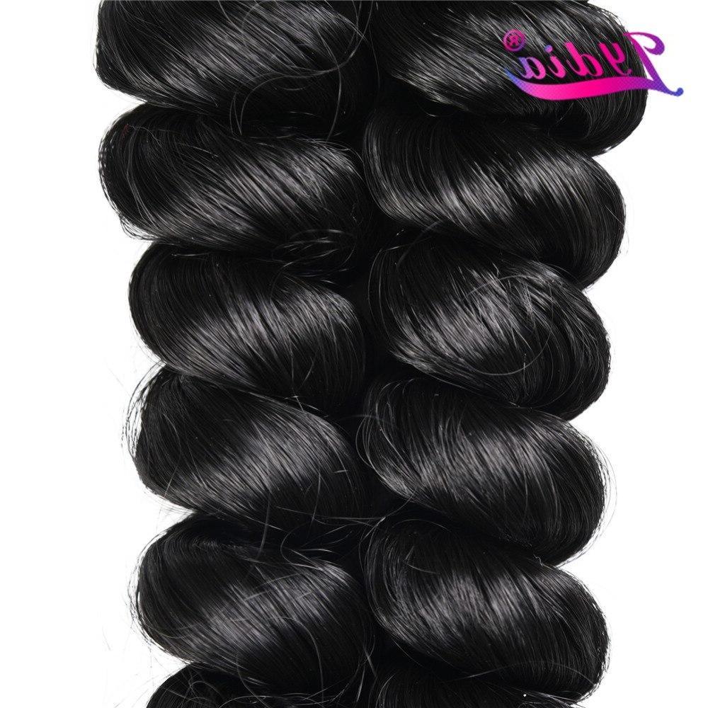 Lydia To Nature Resistant Hair Braiding Bundles 24 <font><b>Inch</b></font>