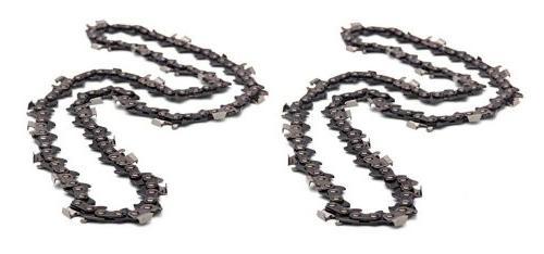 2 h30 chainsaw chains