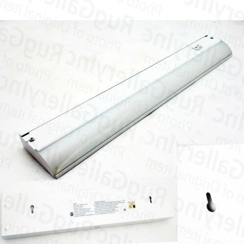 26741 direct wire dimmable under