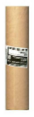 3M MPG-18 General Purpose Masking Paper Roll, 60 yds Length