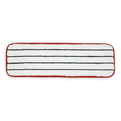 70071314044 easy scrub flat mop