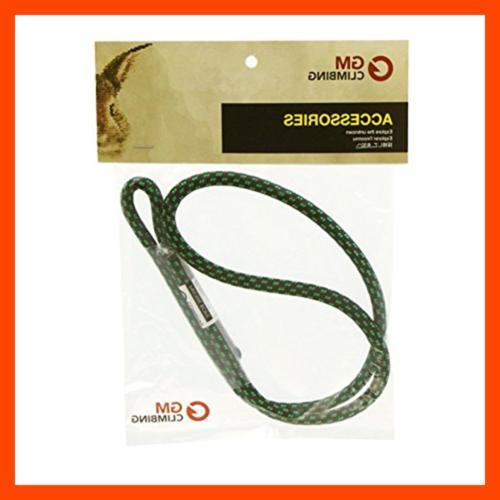 8Mm Loop Pre Sewn 18