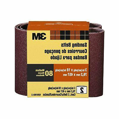 9261na heavy duty power sanding belts medium