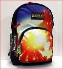 Jansport Overt LAPTOP / Tablet Backpack - XL 29L 1740 cu SUN