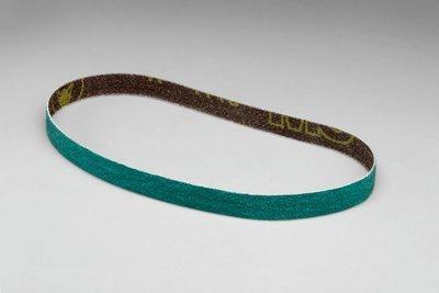 abrasive 30686 cloth belt 577f