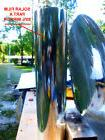 ADHESIVE MIRROR solar water heater OVEN PARABOLIC AFT