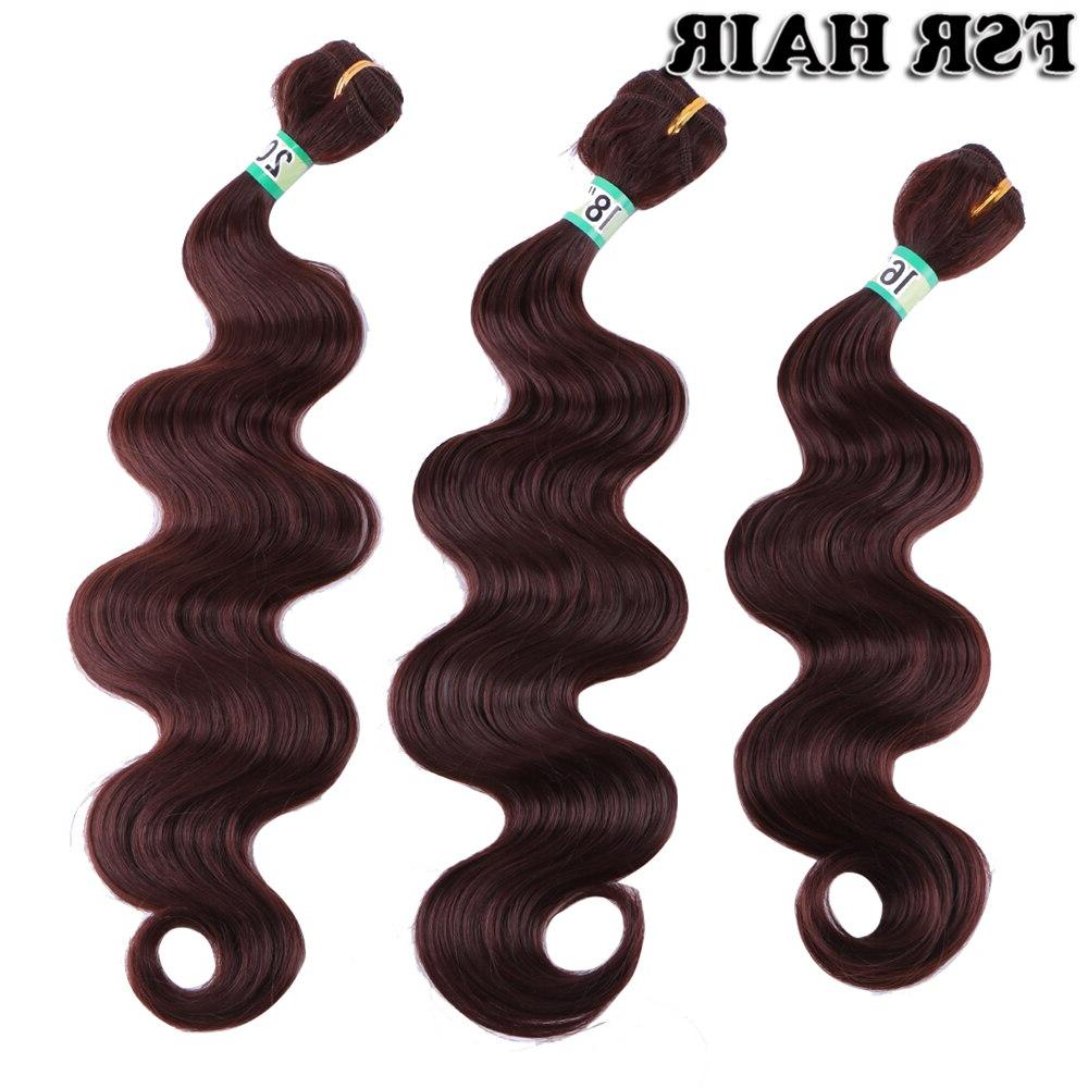 Black wave weaves <font><b>Inches</b></font> 70 Gram one Piece hair extensions
