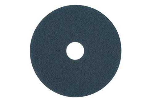 blue cleaner pad 5300