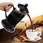 Best 1000ML Bodum Chambord French Press Coffee Maker Espress