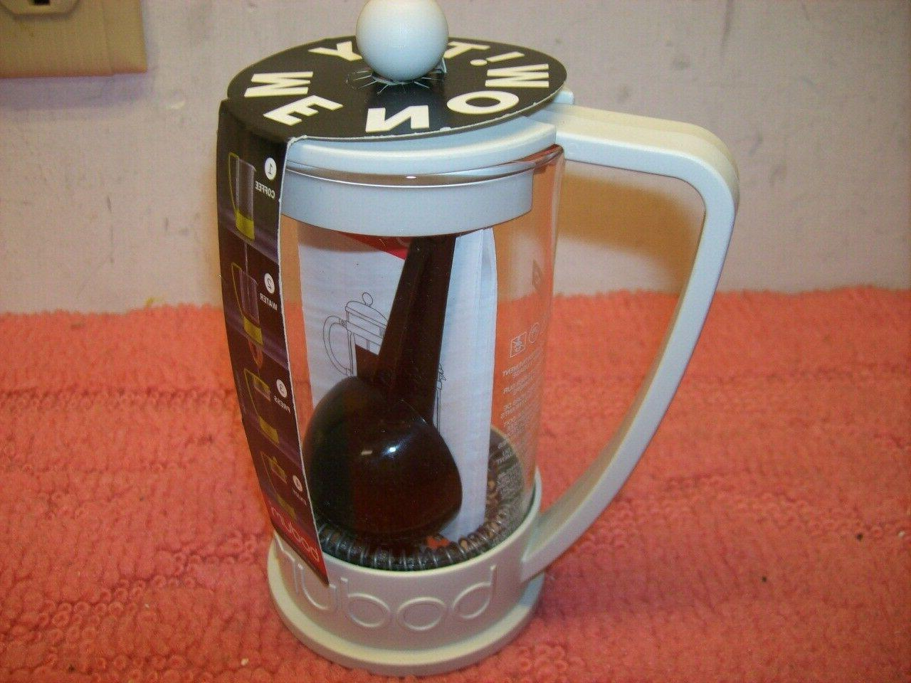 brazil french press coffee maker 0 35