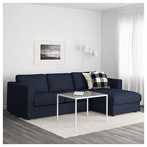 ANCIRS Pcs Plaid Check Cover,18 Classic Retro Plaid Cushion for Body Pillow