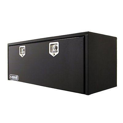 Buyers Box
