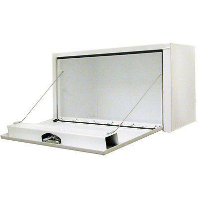 Buyers Tool Box