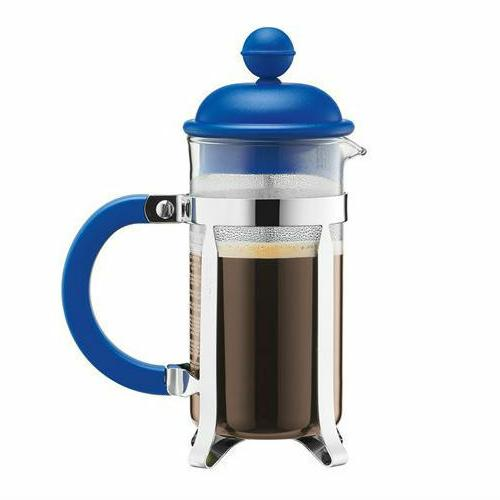 caffettiera french press coffee maker 0 35