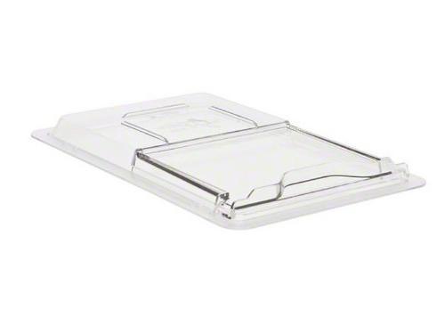 camwear half sliding lid