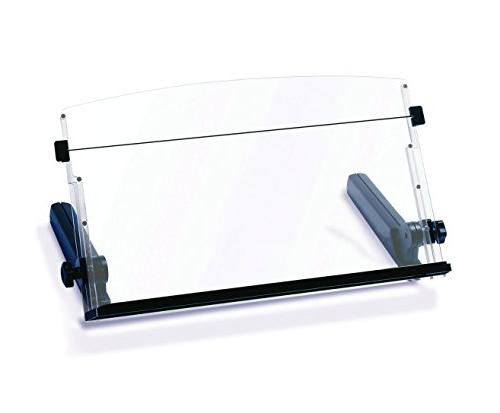 "Wholesale of - 3M In-Line Holder-In-Line 18""x6-1/2""x11"", Clear/Black"