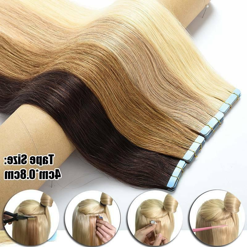 CLEARANCE Remy Full Skin