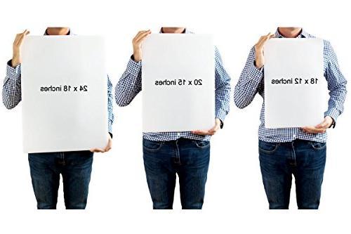 Commercial Board, NSF - x 12 x 1/2 inch
