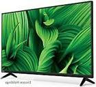 """Vizio D32HN-E4 32"""" LED TV"""
