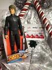 Disney Star Wars 18-Inch Luke Skywalker Giant Action Figure