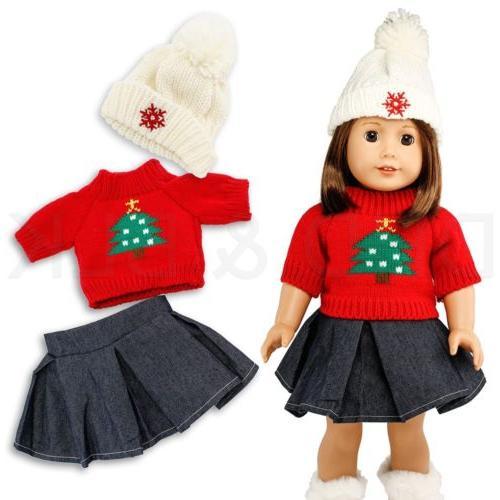 Girl Wardrobe Makeover Outift