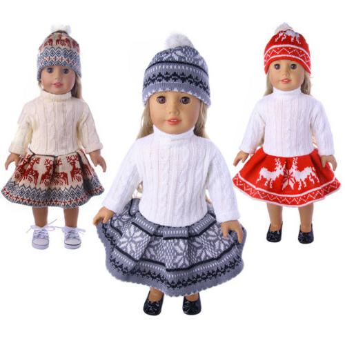 Doll Clothes for Doll