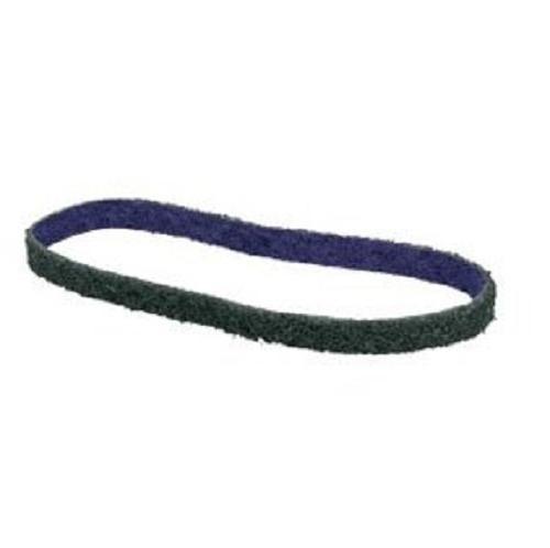 durable flex belt