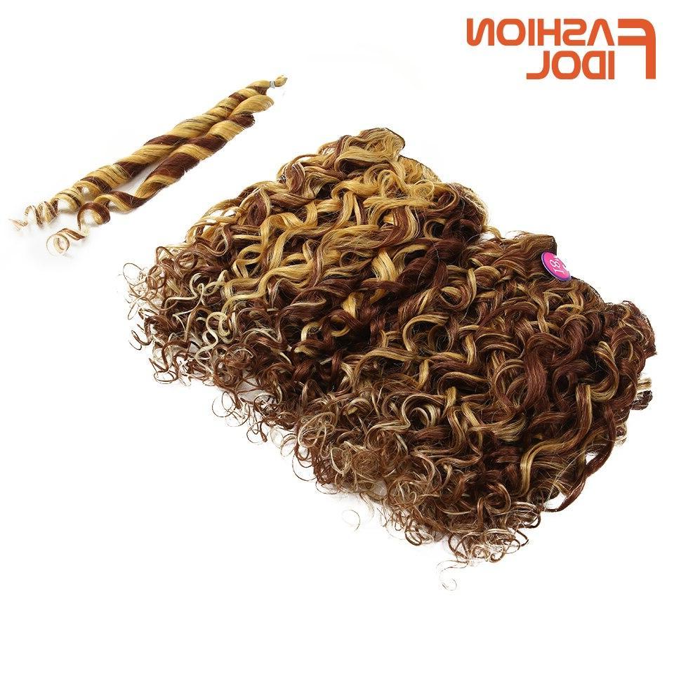 FASHION Hair Hair Color Ombre Hair 3 PC Shipping