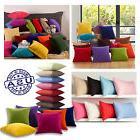 Homemade USA Decorative Pillows Cover/Cushion Cover 12 18 24