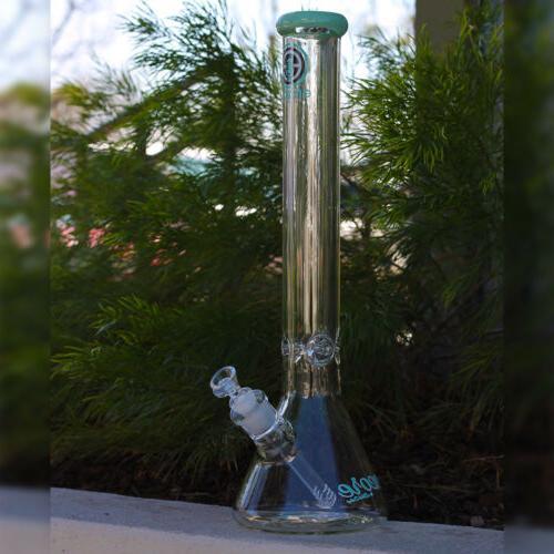 inch Beaker