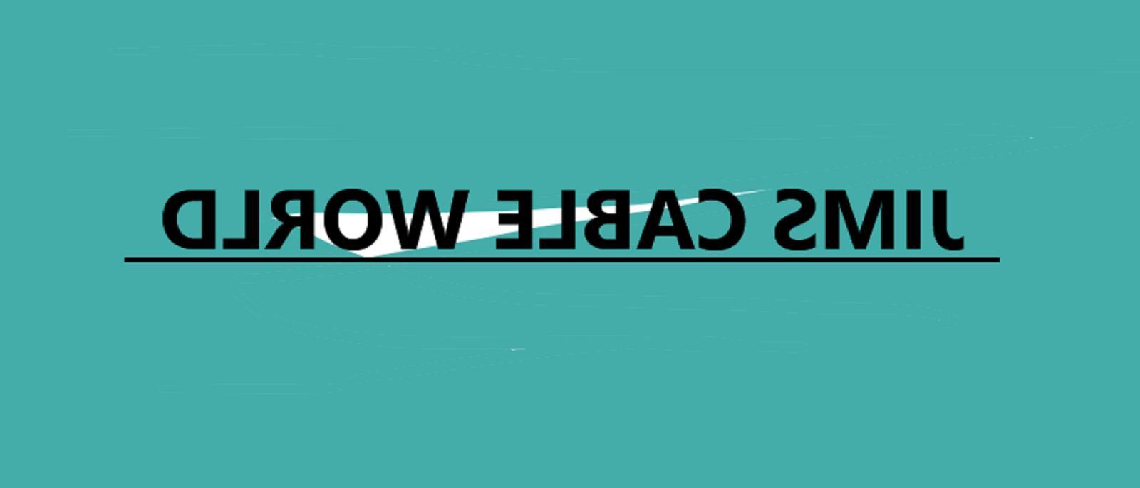 JIMS WORLD 6 Inch 2' 4' 6 RG~6 75Ω Coaxial