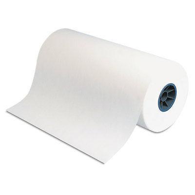 kold lok polyethylene coated freezer paper roll