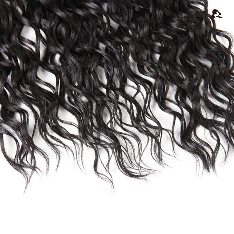 "Noble Hair High 14""-<font><b>18</b></font>"" Weft Bundles 120g"