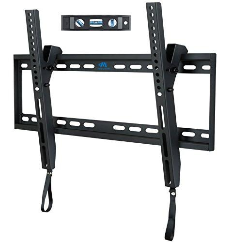 md2268 profile tilting wall mount