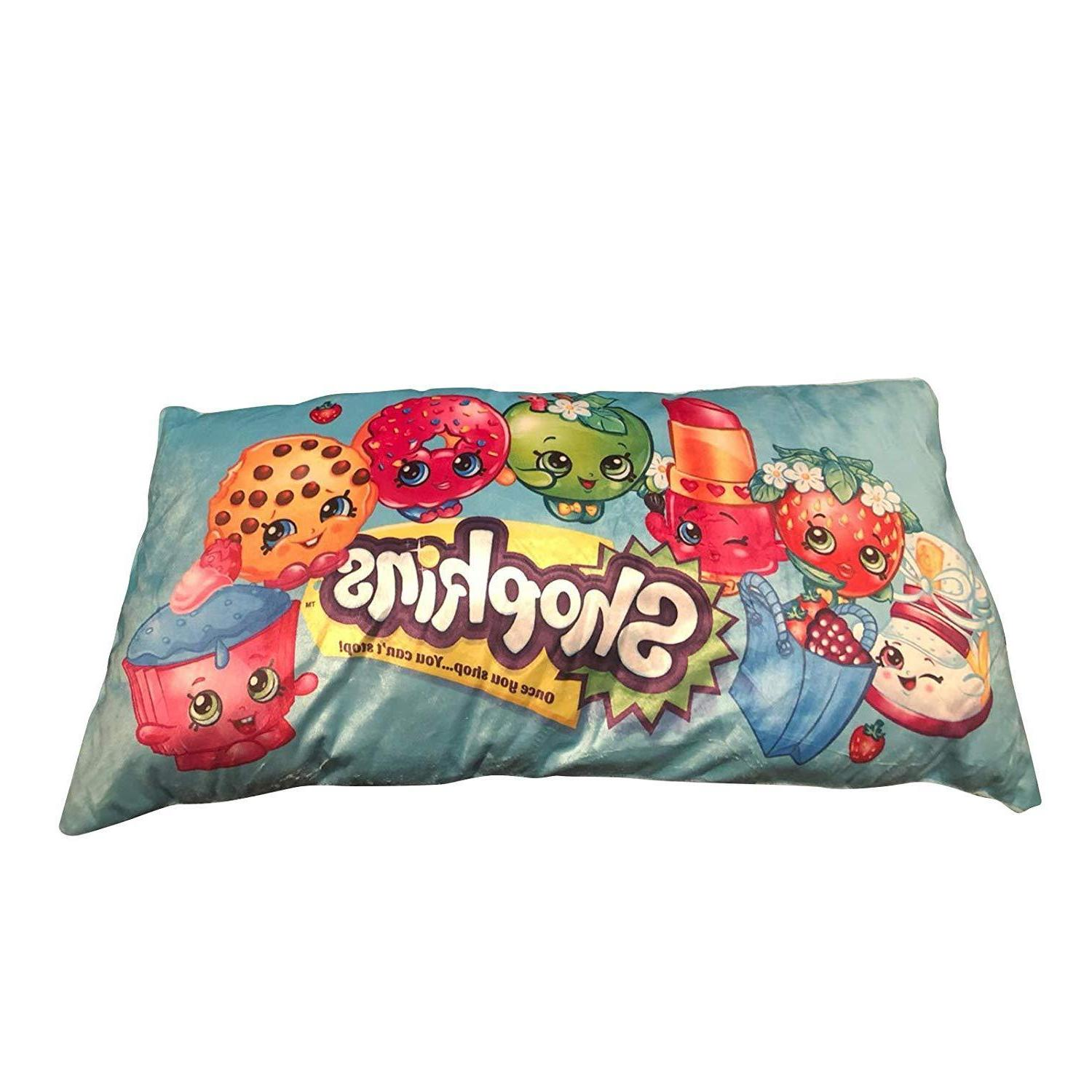 party pillow