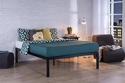 quick snap tm platform bed