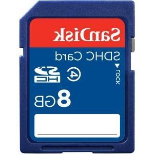 sdsdb b35 secure