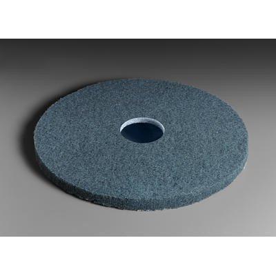 speed productivity floor pads 5300
