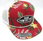 Vans Off The Wall Surf Patch Adjustable Trucker Hat Mens Tro