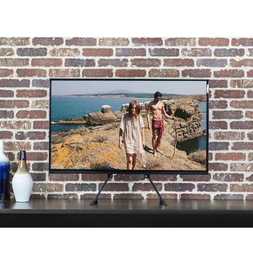 """Tabletop TV VESA 800x400 Pededtal TV 32 65"""""""