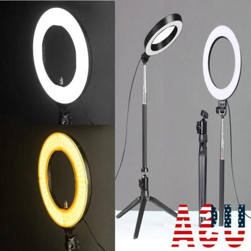 us new 18 inch outer dimmable smd