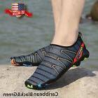 Water Shoes Barefoot Skin Socks Quick-Dry Aqua Beach Swim Wa