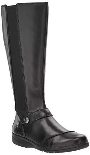 women s cheyn meryl ws fashion boot