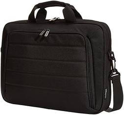 "AmazonBasics 17.3"" Laptop and Tablet Case, Black"