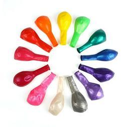 LED BALLOON 18inch Clear Balloon + LED Line has 3 settings :