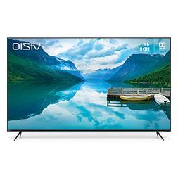 "VIZIO M-Series 55"" Class  4K Ultra HD HDR Smart TV – M55-F"