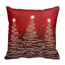 PPBUY Merry Christmas Pillow Case Gifts under Christmas Tree
