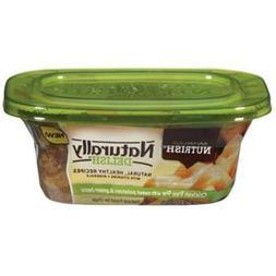 Rachael Ray Nutrish Naturally Delish Chicken Paw Pie - 8x8oz
