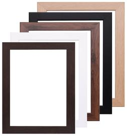 Picture Frame Photo Frames A1 A2 A3 A4 10x8Inch A5 Poster Fr